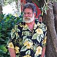 Jim Reichardt