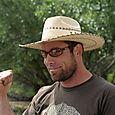 Jim Dunlop, TLC Ranch