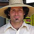 Geoff Palla: Meder Street Farms