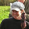 Amy Courtney, Freewheelin' Farm