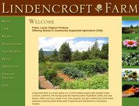Lindencroftsplash