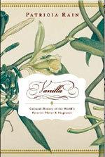 Vanillabook